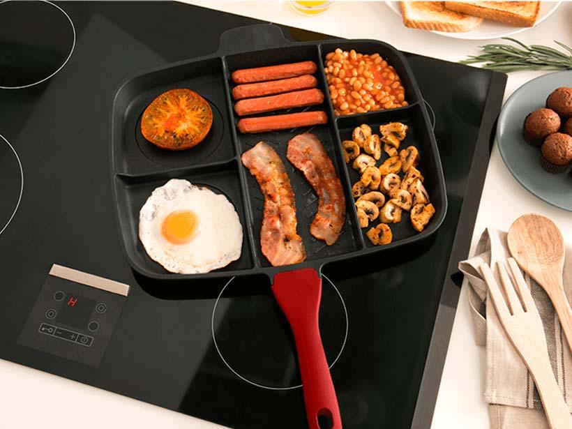 Design Keuken Gadgets : Koop leuke keuken gadgets op coolgift
