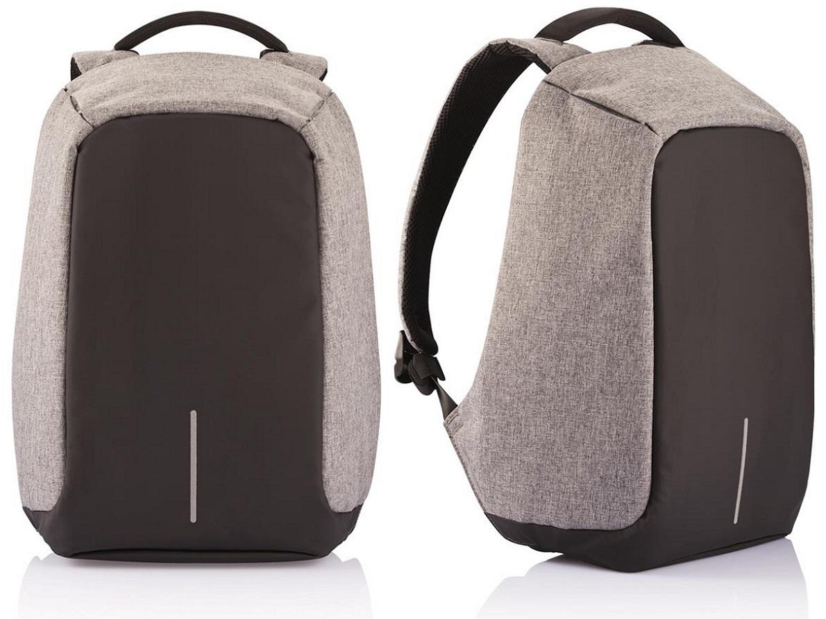 Bobby Anti Diefstal Rugzak Xd Design Anti Theft Backpack Kopen