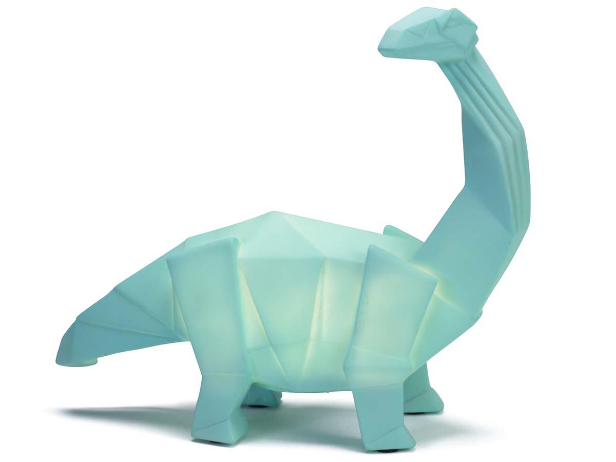 Dino Lamps Dinosaur Lamp Origami
