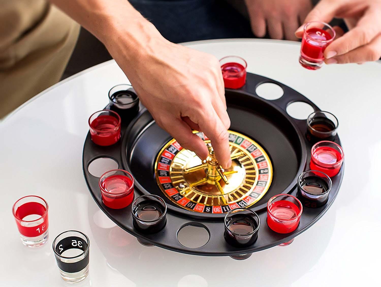 roulette zahl treffen gewinn Sindelfingen