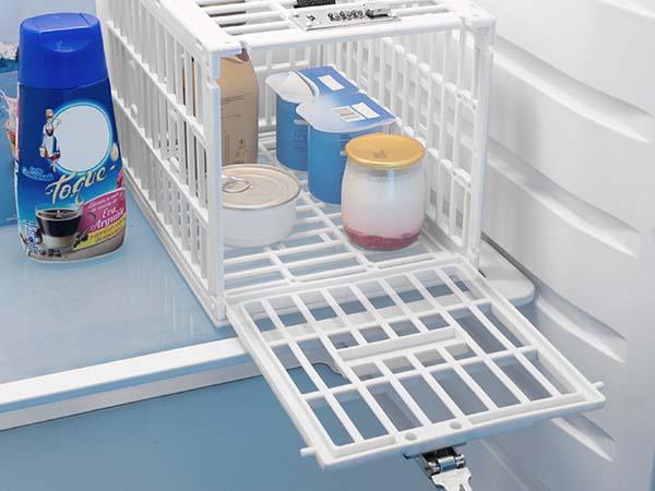 Kühlschrank Zahlenschloss : Kühlschrank safe kühlschrankschloss fridge safe