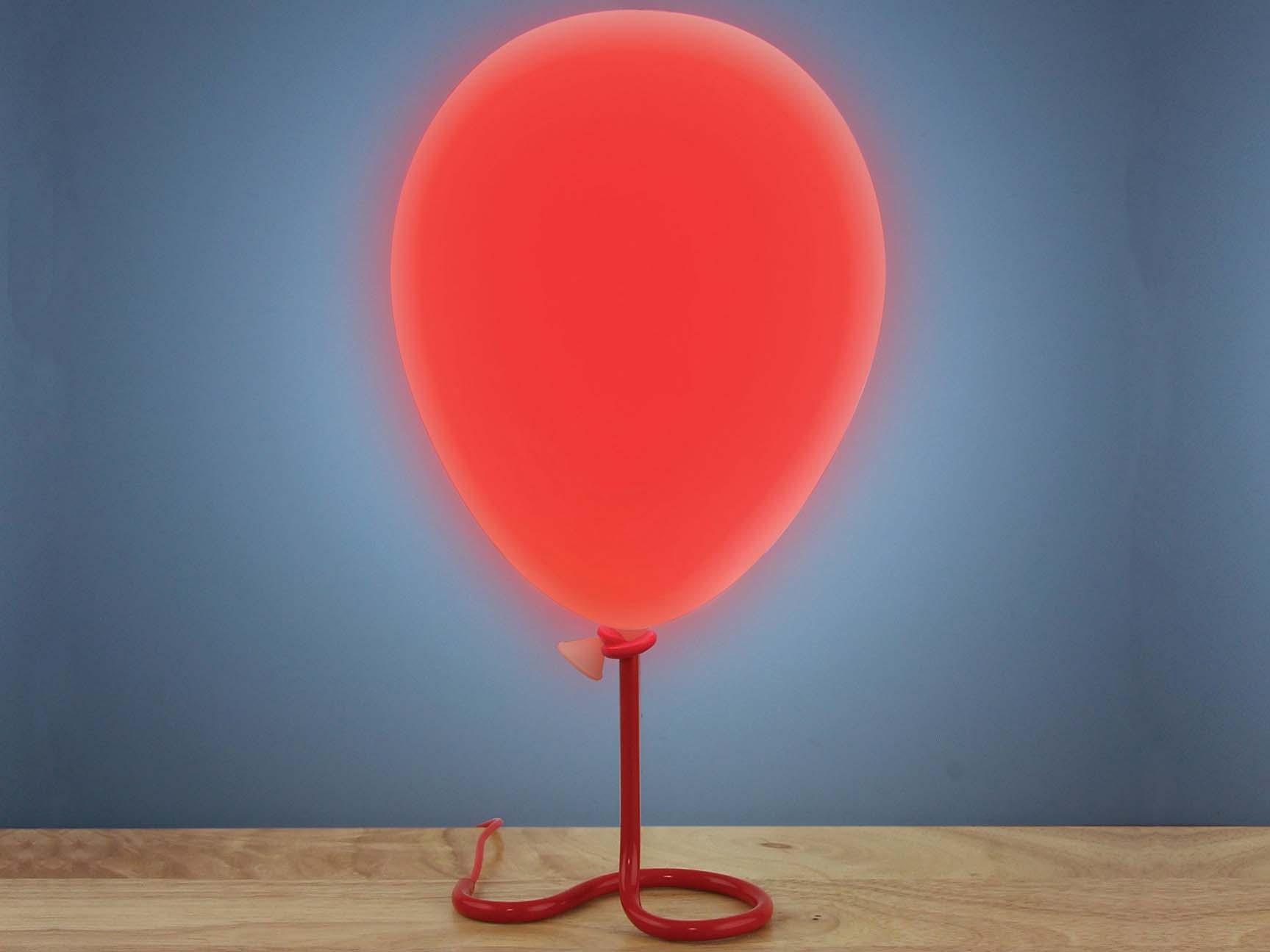 Balloon Lamp Usb Ballon Lamp Kopen