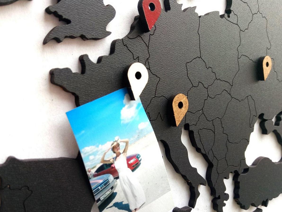 Luxus Holz Puzzle Weltkarte Luxus Holz Puzzle Weltkarte True Puzzle