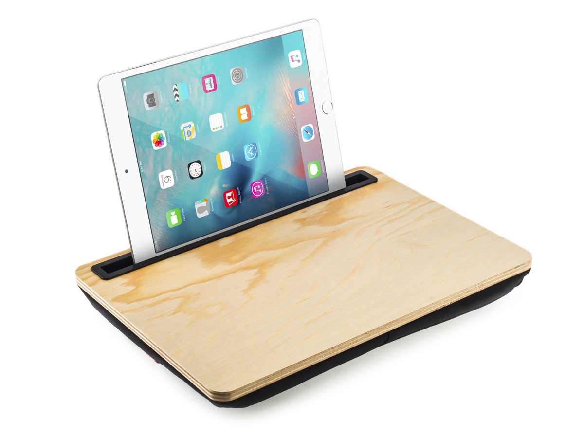 Ibed Tablet Stand Tablet Stand