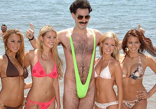 https://media.production.coolgift.com/s3fs-public/product/Borat%20Mankini%2001.jpg