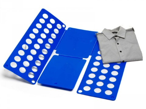 Sheldon Folding Board