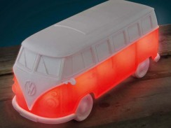 VW Busje Mood Lamp