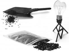 Compound 9 - Kunststoff-Knete