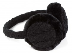 Earmuffs Headphones