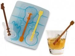 Eiswürfelbereiter Cool Jazz
