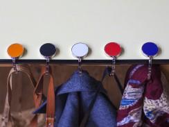 Handtas Hanger