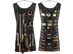 Dress Jewellery Holder