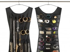 Dress Jewellery Holder