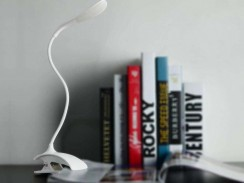 BookLight - USB Reading Light
