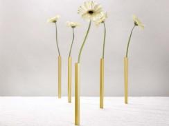 Petits Vases Magnétiques