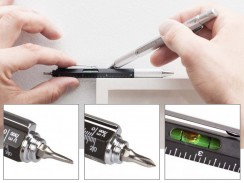 Tech Multi-Tool Pen