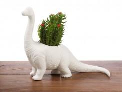 Cache-Pot Plantosaurus