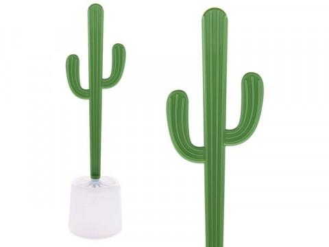 Brosse De Toilettes Cactus