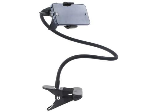 Porte Téléphone Flexible