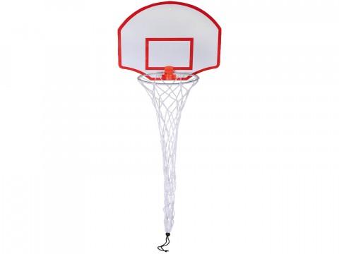 Basketball Laundry Bag