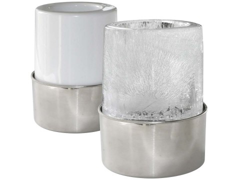 Nice Ice Cooler - Wine Cooler