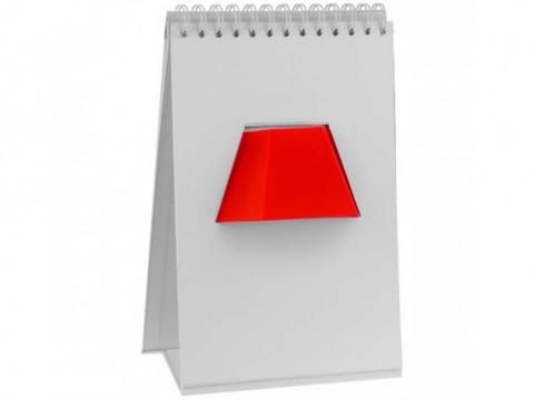 Page Tafellamp
