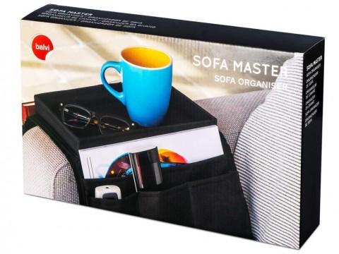 Sofa Organizer