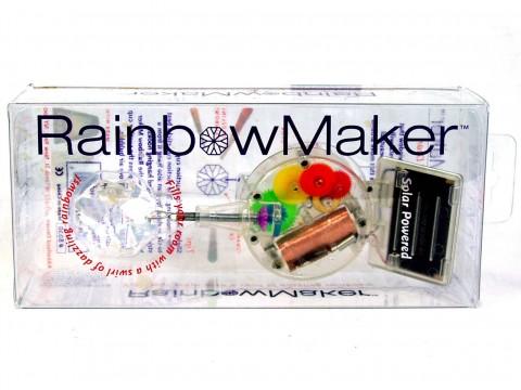 Solar Rainbowmaker