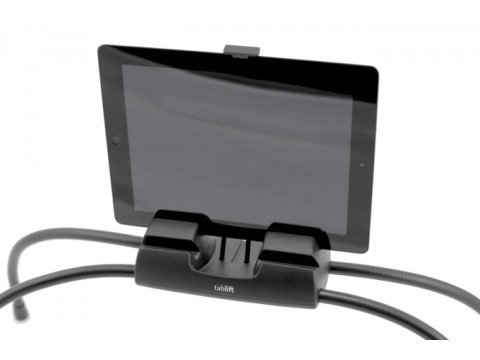Tab Lift Tablet Stand