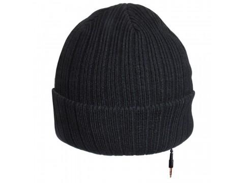 iHat - Music Hat